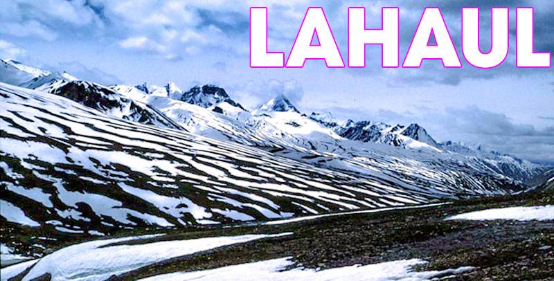 Lahau