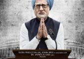 Kom och se The Accidental Prime Minister Indiens mest kontroversiella film.