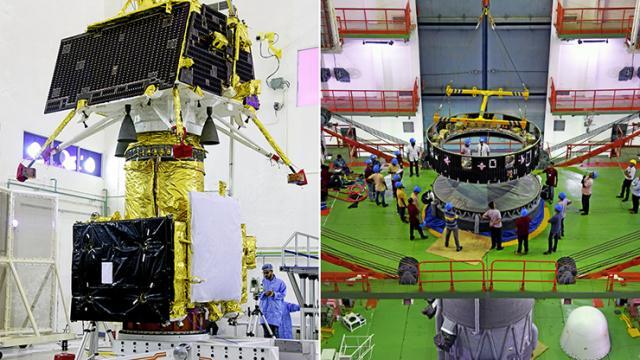 Vikram-mounted-Chandrayaan2-orbiter_e.jpg