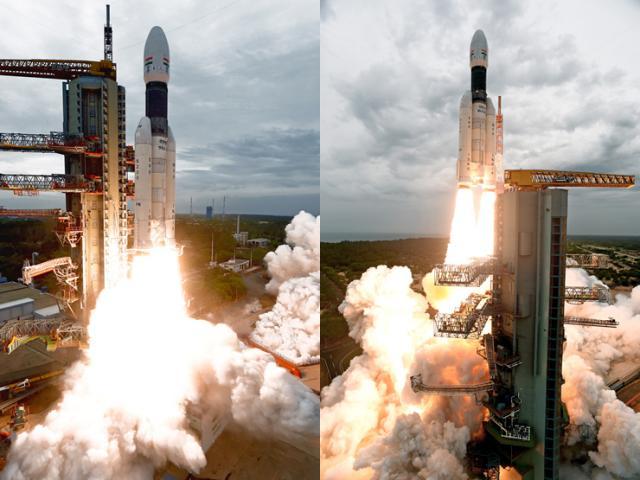 liftoff2.jpg