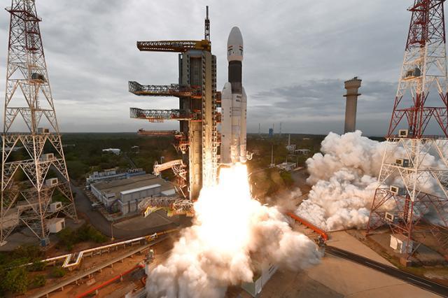 liftoff3.jpg