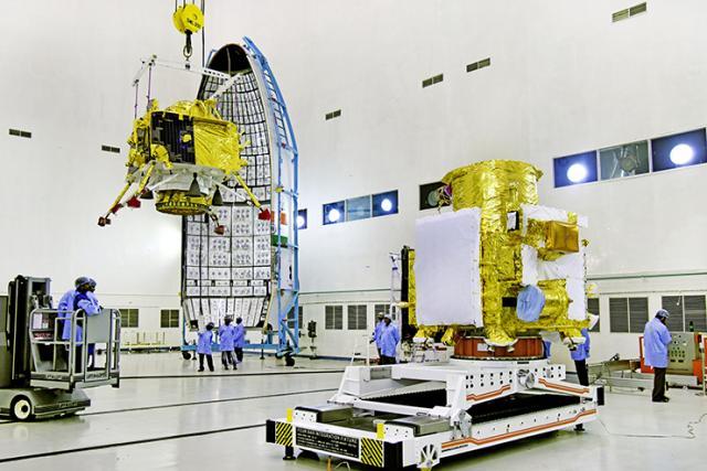 spacecraftintegrat1.jpg