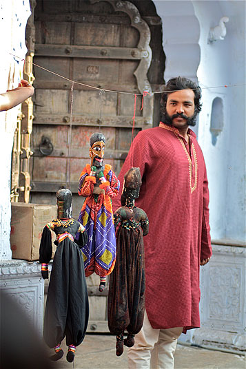 Indiska Klader Indien Nu Allt Om Indien